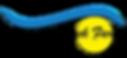 SCF logo 3d.png