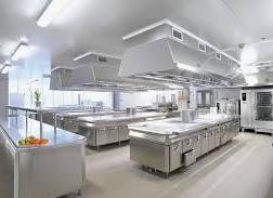cozinha-restaurante.png
