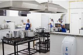 cozinha-hospital.png