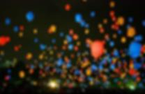 LEDサンプル2019-05-07 15.25.39.png