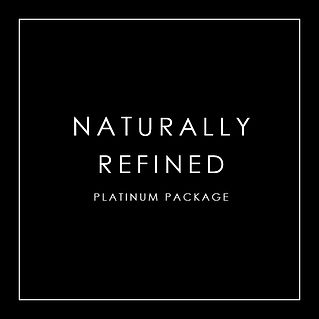 Naturally Refined Platinum Package.jpg