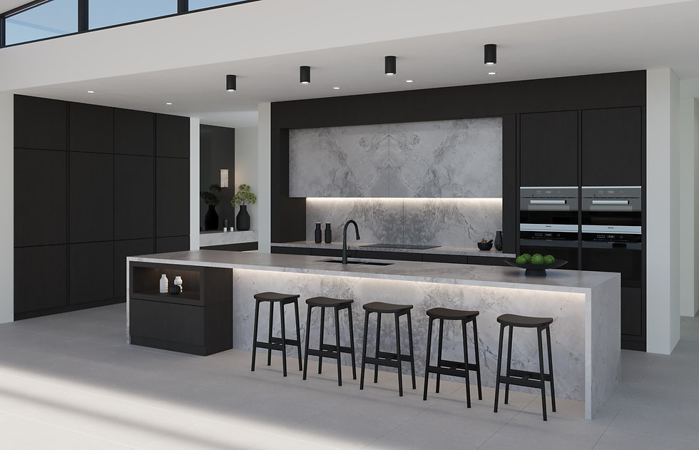 Kitchen Updated Final Render 2.jpg