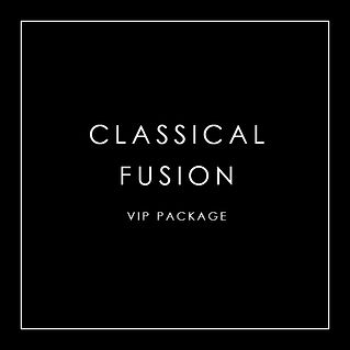 Classical Charm VIP Package.jpg