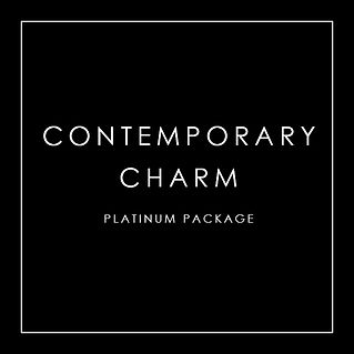Contemporary Charm Platinum Package.jpg