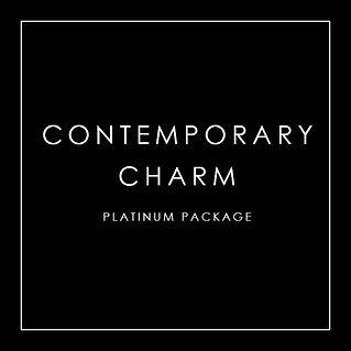 Contemporary Charm Platinum Package.jpg
