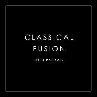 Classical Charm Gold Package.jpg