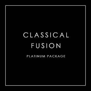 Classical Charm Platinum Package.jpg