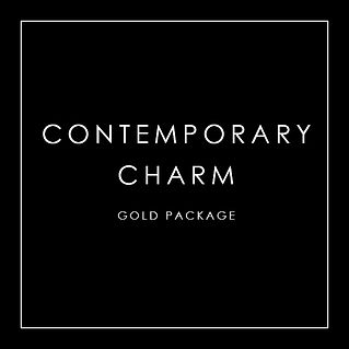 Contemporary Charm Gold Package.jpg