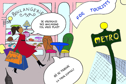 french_sk_cropped.png