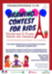 DRAWING CONTEST (3).png