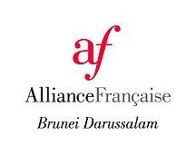 logo_afbd.jpg