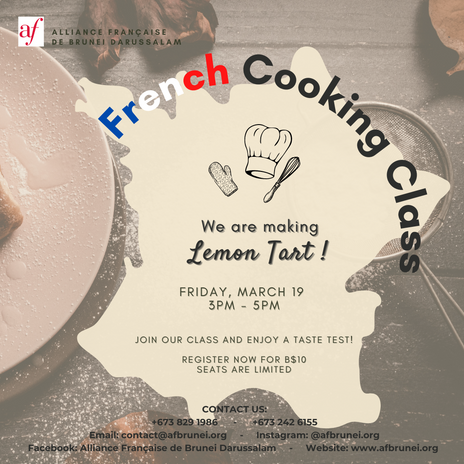French Cooking Class 19 MARCH.png