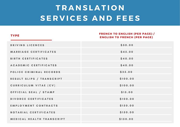 Translation Service AFBD.png