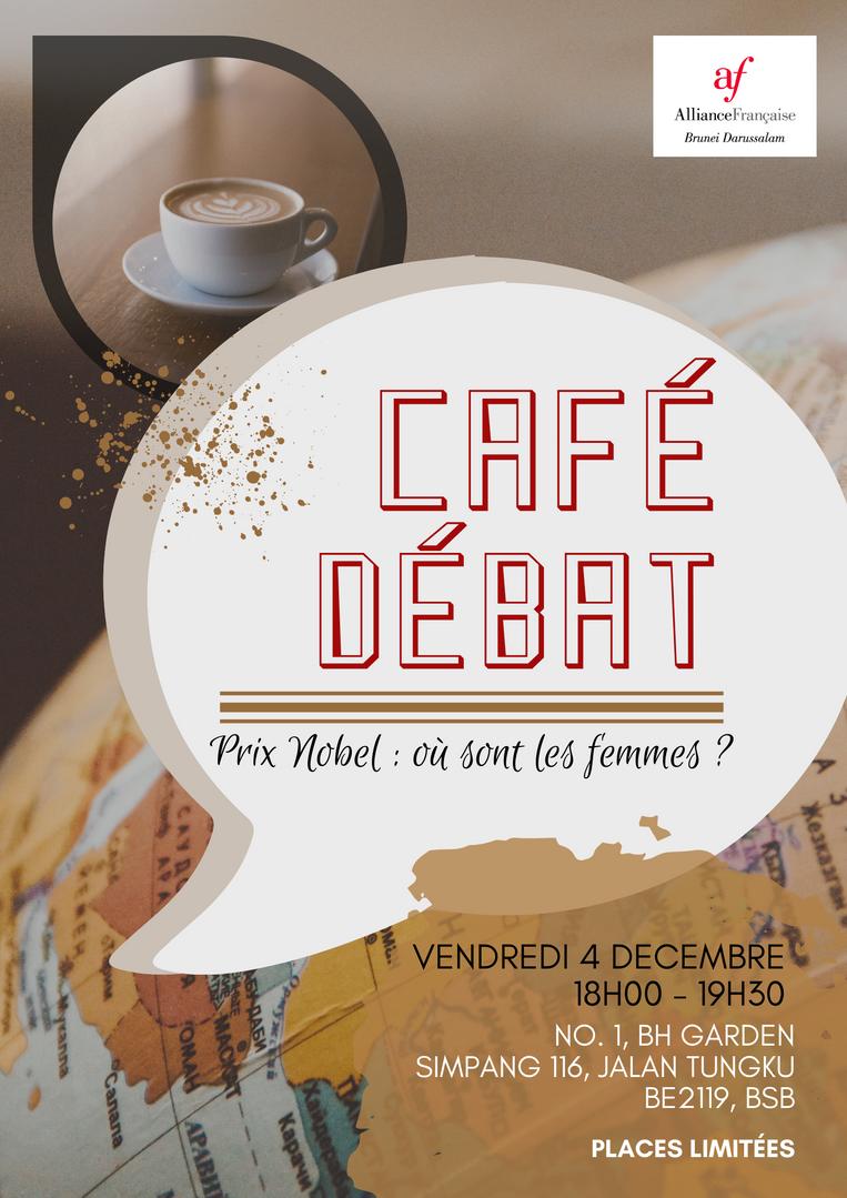Cafe Débat_18H.png