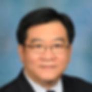 Mr Ti Eng Hui.jpg