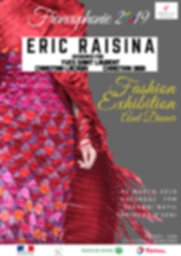 Final Poster Eric Raisina.png