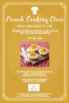 _cooking_class_sablé.jpg