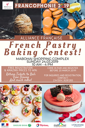 French Pastry Baking Contest.png