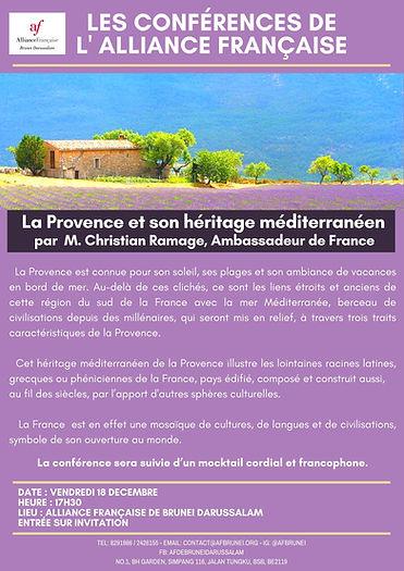 Éric Mottet Conférence.png