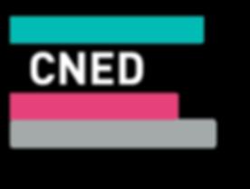 CNED_Logo_2017_RGB_Baseline.png