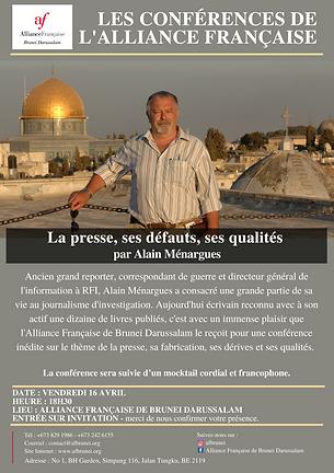 Conférence par Alain Ménargues.png