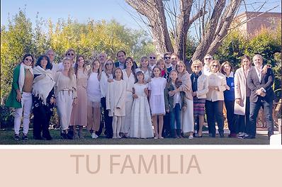 FACEBOOK-1-72-familiares.png