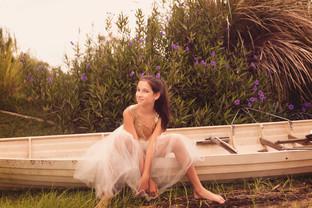 Maria Barrenechea Fotografia