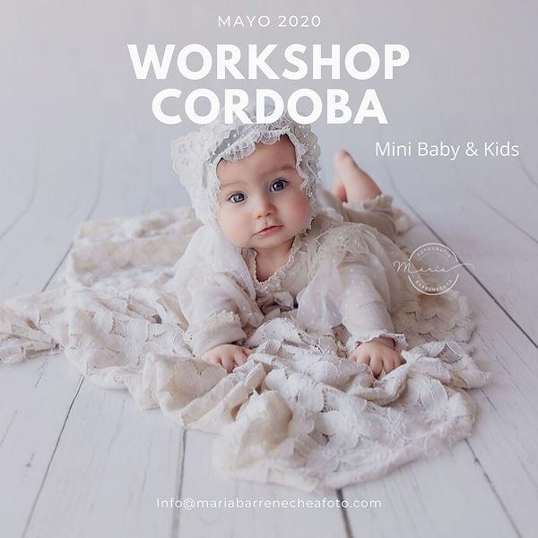 Workshop Cordoba.jpg