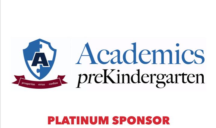 Academic Pre K