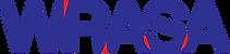 WRASA logo blue.png