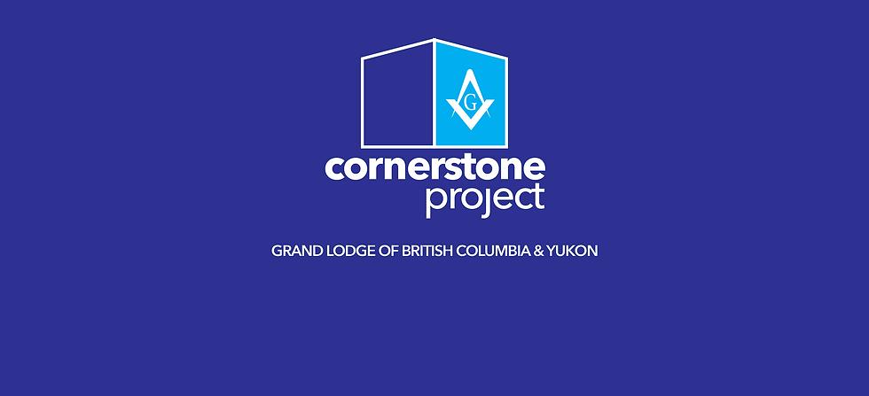 cornerstone logo web banner.png
