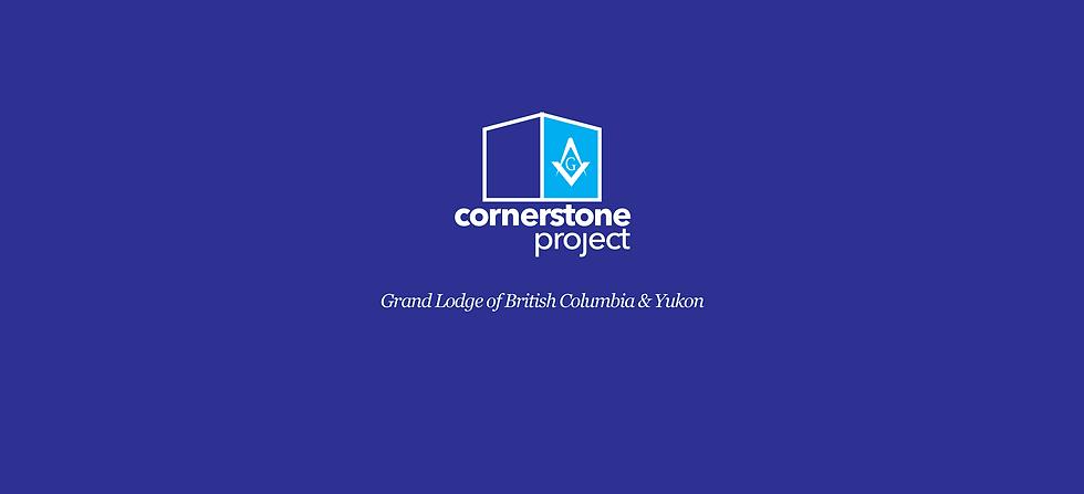 cornerstone logo web banner GLBCY.png