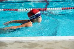 WRASA Swimmer 5
