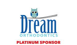 Dream Orthodontics