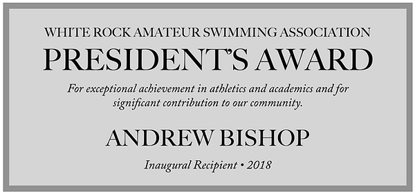 Presidents Award Andrew Bishop.png
