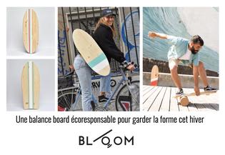 Récompense_Bloom.png