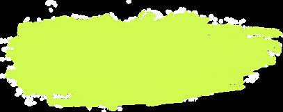 Brush vert transpa p.png