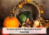 Récompense_panier_gaia.png