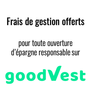 Goodvest.png