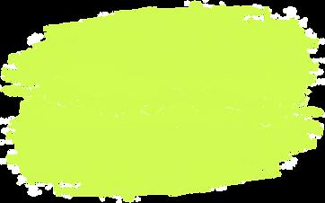Brush transpa vert 1.png