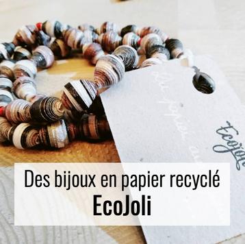 Ecojoli2.png