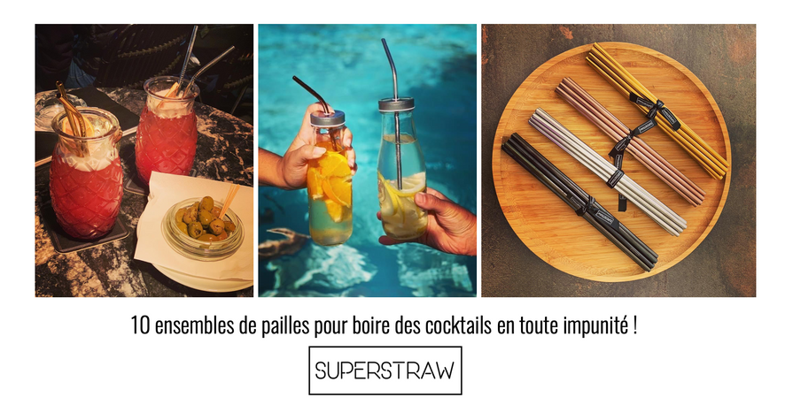 Superstraw_récompense.png
