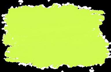 Brush transpa vert 2.png