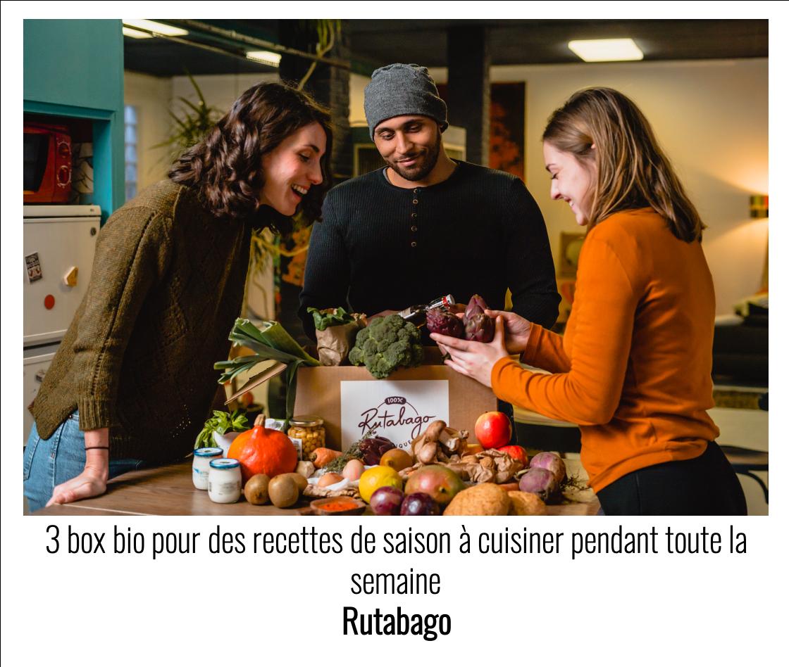 Rutabago_récompense.png