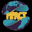 mpact-logo.png