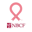 national breast cancer foundation_edited