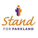 stand for parkland foundation logo 2_edi