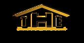 ThePessoGroup_Logo_WEB_Transparent (1).p