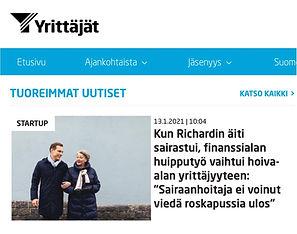 2021013_Helppy_Yrittajat.fi.jpg