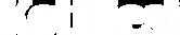 Kotiliesi logo.png